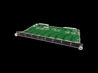 38254-林迪HDMI 4K超高清8端输出端