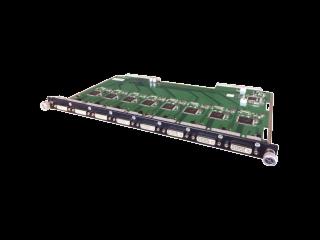 38255-林迪DVI-D单链路8端输入模块