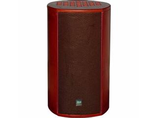 LA126-12寸二分频专业音箱