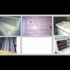 舞台机械各型控制台-舞台机械各型控制台图片