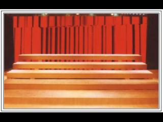 会议台阶-会议台阶