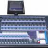 灯光控制台-灯光控制台图片