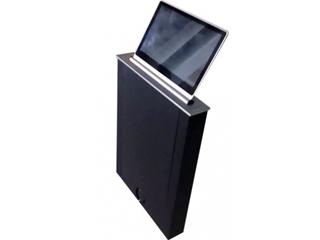 液晶屏升降器-TX-01图片
