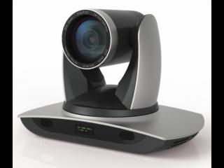 MR1070-SIP視頻會議攝像機