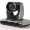 SIP視頻會議攝像機-MR1070圖片