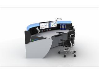 言信系列-K03-控制台