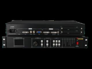 佩奇-K1-LED视频处理器