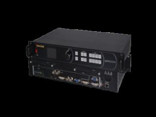 佩奇-K2-LED視頻處理器