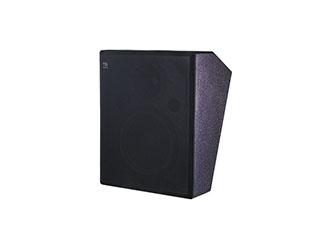 MS-10-MS-10影K全频音箱