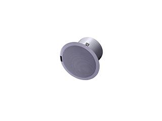CX-6.5-CX-6.5吸頂音箱
