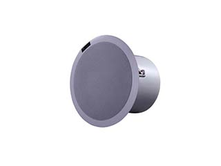 CX-8.5-CX-8.5吸顶音箱