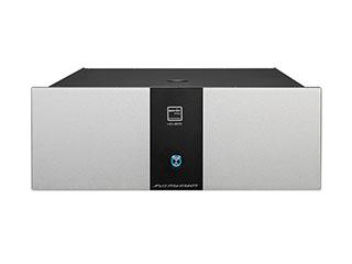 HD-800-HD-800功率放大器