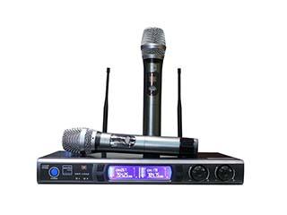 UHF-1000-UHF-1000无线话筒