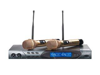 UHF-2000-UHF-2000無線話筒