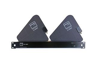 UHF-5000T-UHF-5000T天線放大器