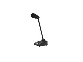 TL208-TL208鹅颈会议话筒