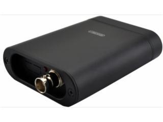 NK-1300SDI-USB3-SDI转USB3.0高清采集盒采集卡