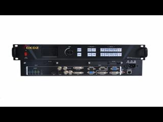 佩奇-K4-LED視頻處理器