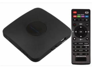 NK-HD90POR-4K-NIKO高清4K便攜式會議醫療庭審錄像機