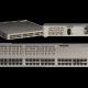 紧凑型高清光纤KVM矩阵-ACXC48F图片