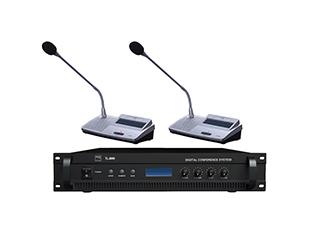 TL-2000-TL-2000 (讨论带功放)