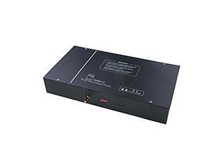 POWER-2.8-POWER-2.8 8路电源办理器