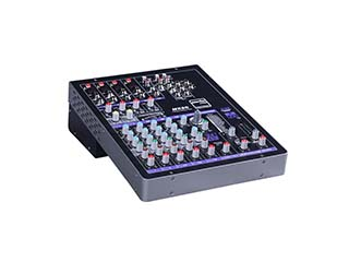 MX8C-MX8C调音台