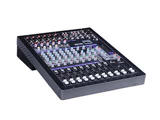 MX12C-MX12C调音台