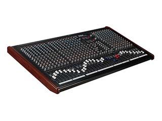 MX32C-MX32C调音台