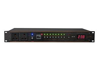 CS-10-CS-10电源时序器