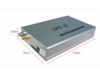 HDGPS-BB-1-航深科技 車載GPS定位器