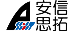 安信思拓(北京)科技有限公司