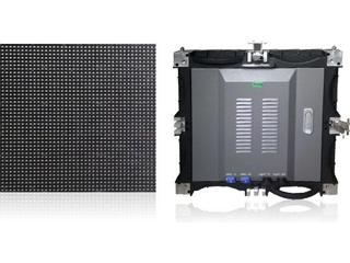 PH2.5-室内LED显示屏