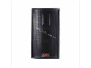 XL-2200M-会议专用音箱