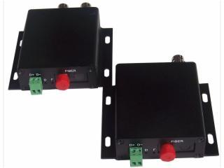 NK-OPT200SDI/TR-sdi全高清视频光端机带数据