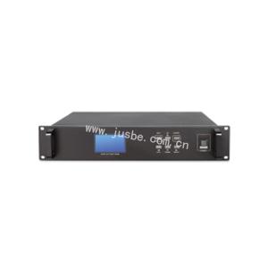 供应佳比AM-3501视频自动跟踪、讨论型会议系统主机