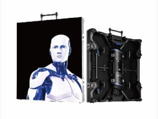 X-221Plus、X-261Plus、X-291Plus-X-Plus系列LED显示屏