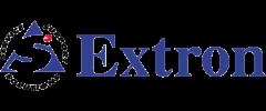 爱思创电子(上海)有限公司_爱思创Extron中国