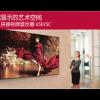 OLED拼接标牌显示器 65EV5C-65EV5C图片