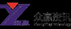 广州众赢资讯科技有限公司