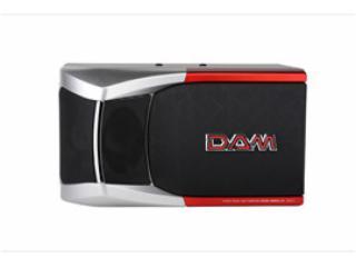 DDS-860JX-卡包箱