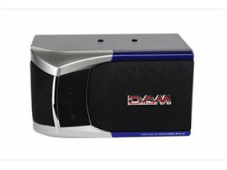 DDS-810JX-卡包箱