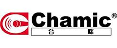 台咪Chamic
