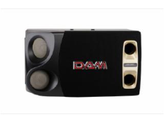 DDS-1000EX-卡包箱
