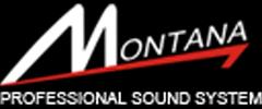 蒙帕尔MONTANA