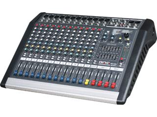 PMX-1202E-专业调音台