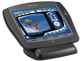 触摸屏-TPMC-8X图片