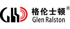格伦士顿Glen Ralston