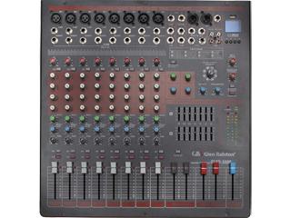 GLSD3016-调音台