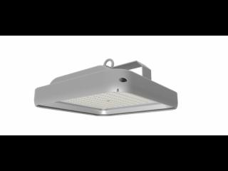 T-bar-T-barLED工礦燈